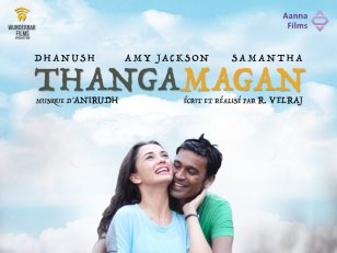 Thanga Magan