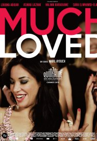 Affiche de Much Loved