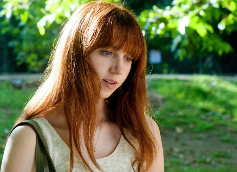 Elle s'appelle Ruby : Photo Zoe Kazan