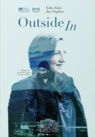 Affiche de Outside In