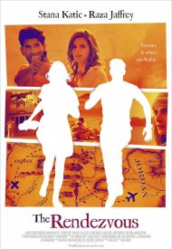 Affiche de The Rendezvous