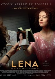 Affiche de Lena (Lose Myself)