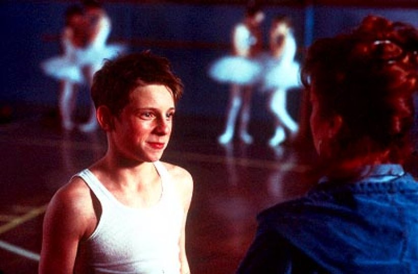 Billy Elliot : Photo