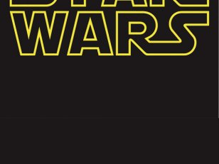 New Star Wars Movie by Kevin Feige