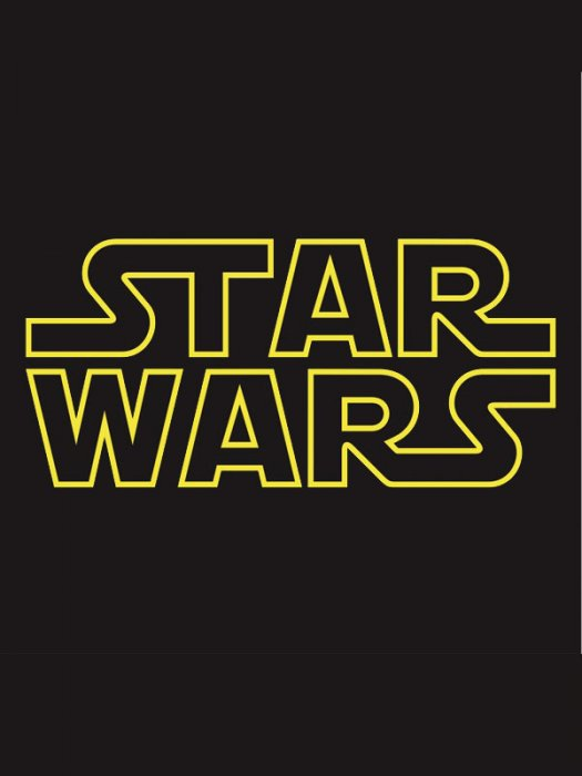 New Star Wars Movie by Kevin Feige : Affiche