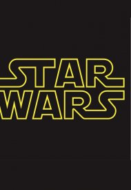 Affiche de New Star Wars Movie by Kevin Feige