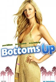 Affiche de Bottoms Up