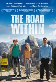Affiche de The Road Within