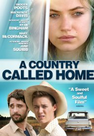 Affiche de A Country Called Home