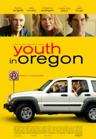 Affiche de Youth in Oregon