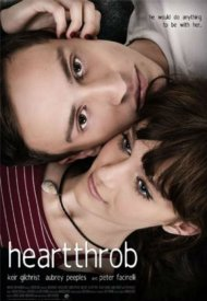 Affiche de Heartthrob
