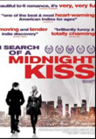 Affiche de In Search of a Midnight Kiss