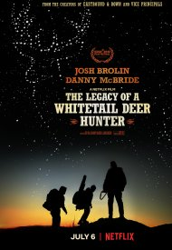 Affiche de My Deer Hunter Dad