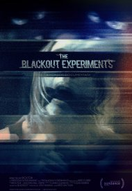 Affiche de The Blackout Experiments