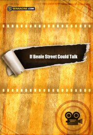Affiche de If Beale Street Could Talk