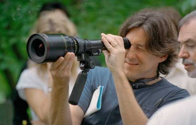 Rencontres à Elizabethtown : photo Cameron Crowe