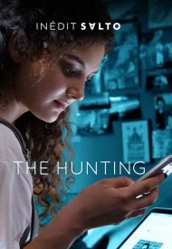 Affiche de The Hunting