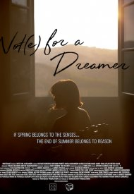 Affiche de Not(e) for a Dreamer