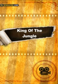 Affiche de King Of The Jungle