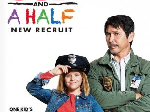 A Cop And A Half: New Recruit