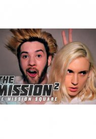 Affiche de The Mission² (The Mission Square)