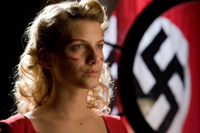 Inglourious Basterds : Photo