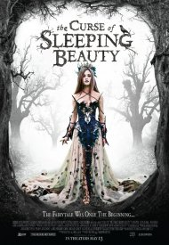 Affiche de Sleeping Beauty