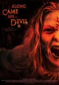 Affiche de Along Came the Devil 2