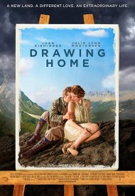 Affiche de Drawing Home