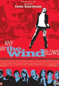 Affiche de Any Way the Wind Blows