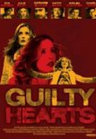Affiche de Guilty Hearts