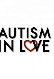 Affiche de Autism in Love