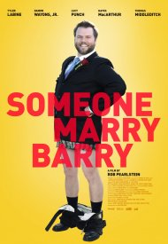Affiche de Someone Marry Barry