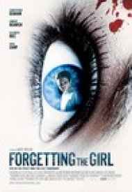 Affiche de Forgetting the Girl