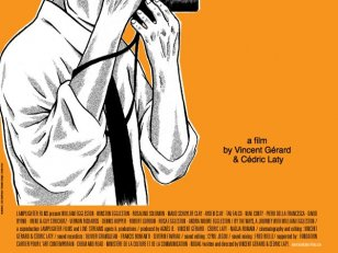 By the Ways: A Journey with William Eggleston