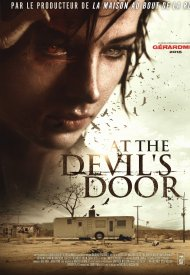 Affiche de At the Devil's Door