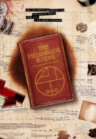 Affiche de The Field Guide To Evil