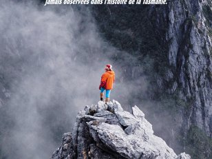 Ascension sur le fil