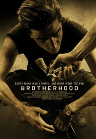 Affiche de Brotherhood