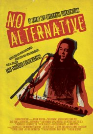 Affiche de No Alternative