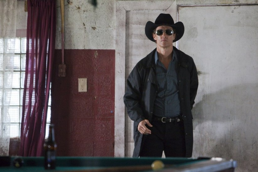 Killer Joe : Photo