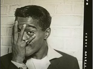 Sammy Davis Jr.: I've Gotta Be Me
