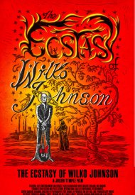 Affiche de The Ecstasy of Wilko Johnson