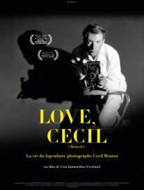 Love, Cecil (Beaton)