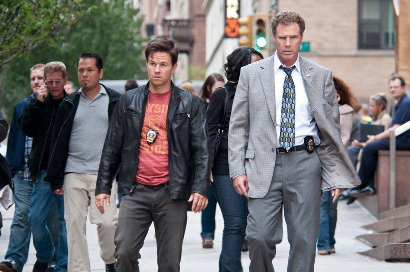 """Résultat de recherche d'images pour """"very bad cops film"""""""