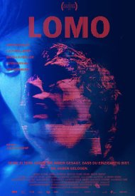 Affiche de Lomo - The Language Of Many Others