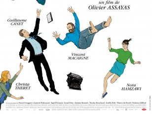 Doubles Vies