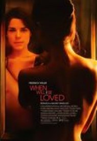 Affiche de When Will I Be Loved
