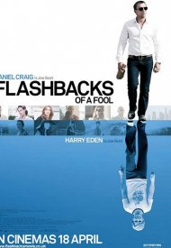 Affiche de Flashbacks of a Fool