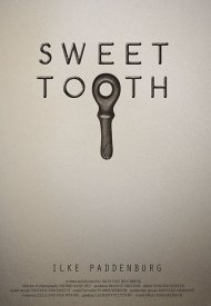 Affiche de Sweet Tooth